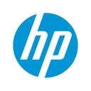 HP Tusz 304XL Black oryginalny N9K08AE Kod producenta N9K08AE