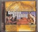 Steven Bond - Gondwana Dreaming