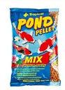 TROPICAL POND PELLET MIX 1L/130 G KARMA DLA RYB