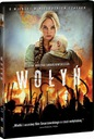 WOŁYŃ film DVD - Wojciech Smarzowski