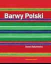 Barwy Polski Żyburtowicz album Polska