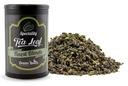 Green Touch Tea классический улун улун 100г банка
