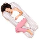 Poduszka ciążowa - super hit cenowy PROMOCJA