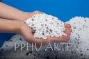 Styropian granulowany granulat styropianowy JAKOŚĆ
