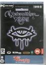 NEVERWINTER NIGHTS 5-/6 GRA PC WARSZAWA!