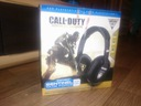 Turtle Beach Sentinel Task Force Cod AW Ps4