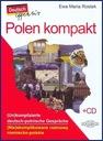 Polen kompakt WAGROS HIT