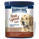 HAPPY DOG HaarSpezial Forte Suplement Dla Psa 700g
