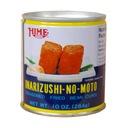 [KO] Tofu smażone do sushi Inarizushi 284g JAPAN!