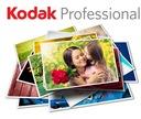 Wywołanie zdjęć 10x15 Kodak PREMIER 70 SZT/ 0,27