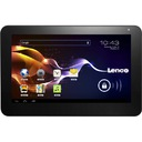 "Tablet Lenco ATAB-912 9"" WiFi USB 2.0 OKAZJA"