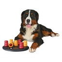 Trixie zabawka dla psa Activity SOLITAIRE