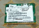 Karta WiFi Intel WM3B2200BG do Toshiba Dell sprawn