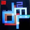 Depeche Mode – Remixes 2 81-11 BOX 6 X LP