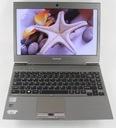 Toshiba Z930 - i7* 2.1ghz -8gb - 250gb SSD - MO746