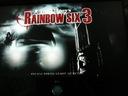 Gra na konsolę Xbox Tom Clancy's Rainbow Six 3