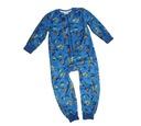 Ciepła piżama TOY STORY na SUWAK 98-104