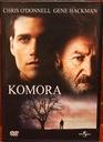 Komora - ( Gene Hackman ) - Wydanie pełne