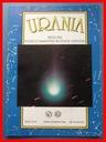 URANIA - 7/8-1996 (655/656) - ASTRONOMIA - OKAZJA!