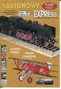 Kartonowy express 6/2005