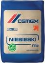 CEMENT II 32,5 R CEMEX Rudniki CENA NETTO 260 zł
