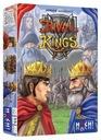 Gra - Rival Kings