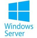 Lenovo Windows Server 2016 Standard ROK 16 core