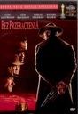 DVD - Bez przebaczenia [ 2 DVD]reż.Eastwood -FOLIA