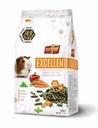 Vitapol Excellent karma dla kawii domowej 500 g