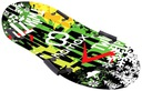 ŚLIZG HAMAX TWIN-TIP SURFER /550035