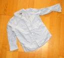 Cool Club Koszula chłopięca wizytowa r.110 j.nowa