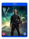 Wikingowie / Vikings - Season 2 [Blu-ray] [2013]