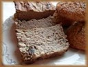 DUKAN Pasztet drobiowy grzybowy 0,5kg bez glutenu
