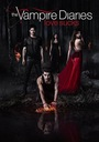 The Vampire Diaries - Season 1-5 [Blu-ray] [2009]