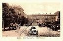 Radom Hotel Europejski - Reprodukcja 1268