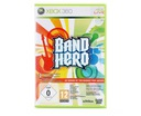 BAND HERO | SZYBKA WYSYŁKA | WROCŁAW | NA XBOX 360