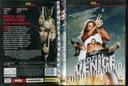 WYDZIAŁ VENICE UNDERGROUND DVD / MP0491