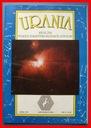 URANIA - 12-1994 (636) - ASTRONOMIA - OKAZJA!!!