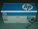 Toner oryg. HP 29x (C4129X) do dr. LJ 5000 czarny!