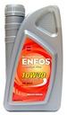 ENEOS PREMIUM PLUS 10W30 API SM/CF 4L