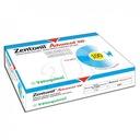 Vetoquinol Zentonil advanced 100mg 30 tbs