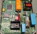 rezystor SMD 0.5R 2W L2910s FSL11N50A xenony