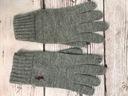 Ralph Lauren rękawiczki męskie rękawice logo  L