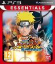 PS3 NOWA NARUTO ULTIMATE NINJA STORM GENERATIONS