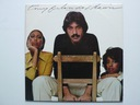 Tony Orlando / Down - He Don't Love You SUPER STAN