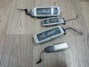 OŚWIETLENIE WNĘTRZA LAMPKI GOLF IV 1.6 SR1999-2004