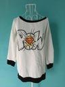 zestaw bluzy bluzki koszule roz xs s