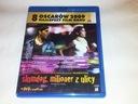 Slumdog - Milioner z ulicy - Blu-Ray - PL - UNIKAT