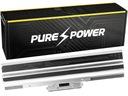 Bateria do laptopa Sony VAIO VGN-FW21M/R 6600mAh