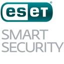 ESET Smart Security 1PC 12M 2017 KONT ESD